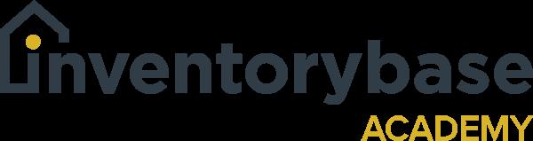 Inventory Clerk Training at InventoryBase Academy